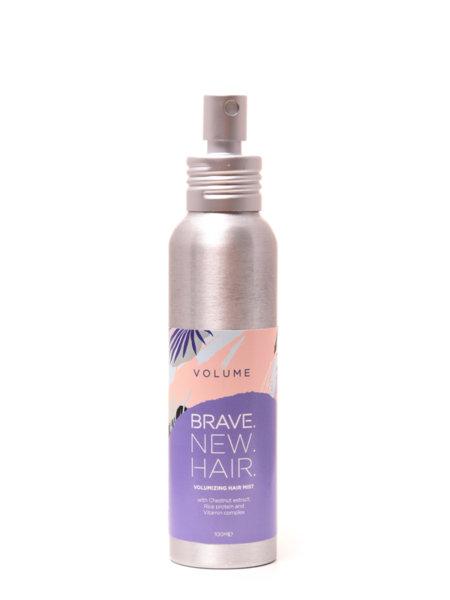 Brave New Hair - Volume Спрей